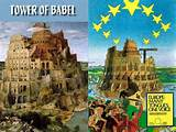 tower of babble EU