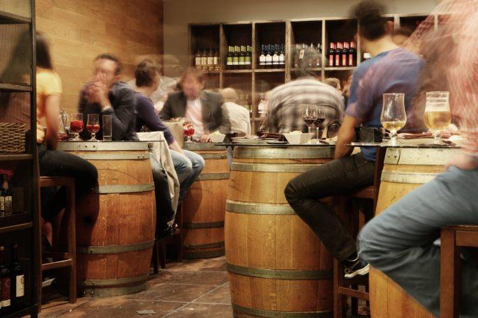 restaurant-alcohol-bar-drinks.jpg